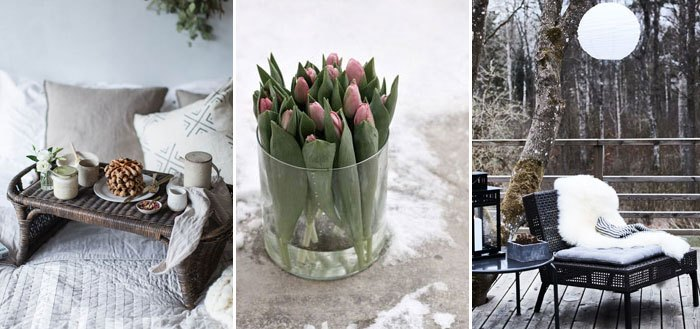 Hello February! | My Cosy Retreat