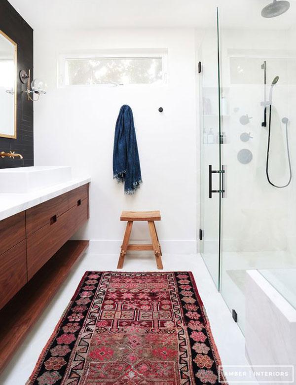 ... 10 Stunning Ethnic Bathroom Designs | My Cosy Retreat