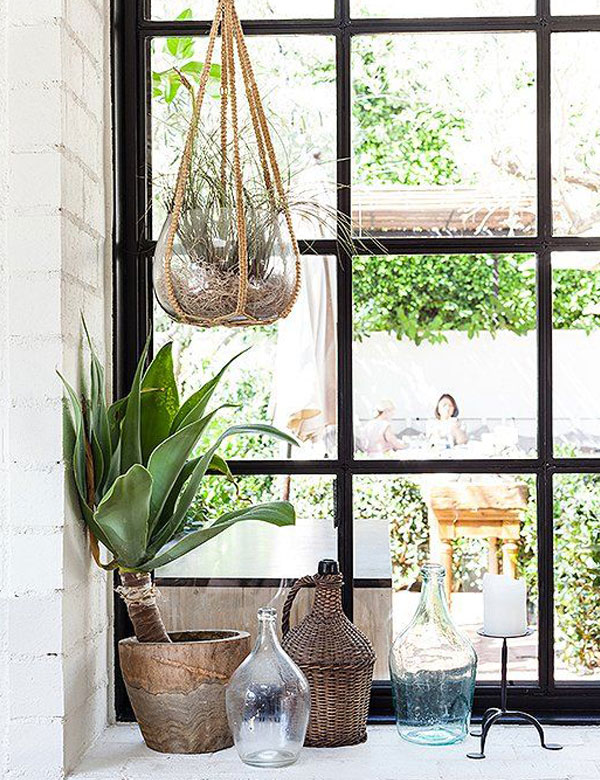 Lovely weekend boho vibes | My Cosy Retreat