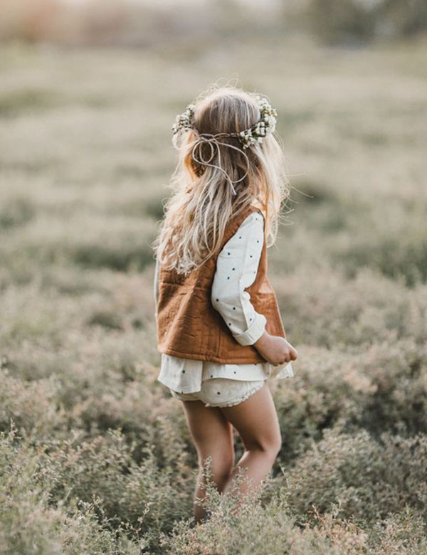 10 awesome kids boho looks | My Cosy Retreat