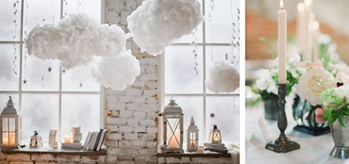 7 inspiring hygge decor ideas for your home | My Cosy Retreat