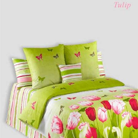 Постельное белье Мерлин Монро (Marilyn Monroe) - Tulip
