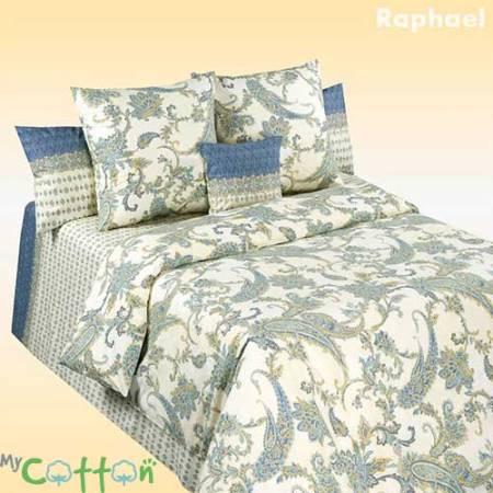 Постельное белье COTTON DREAMS Валенсия (Valensia) - Raphael