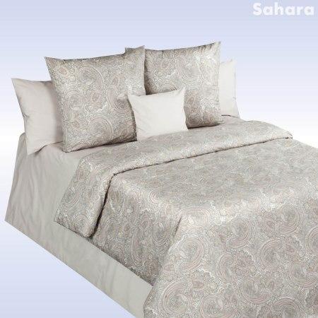 Постельное белье Sahara (Сахара) Валенсия (Valencia)