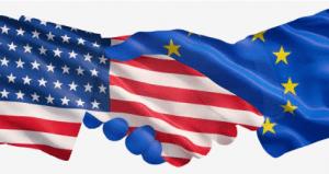 US-EU-TTIP
