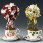 make-a-teacup-topiary
