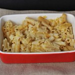 pepperjack-macaroni-and-cheese-3