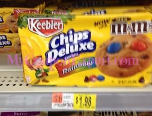 keebler cookies walmart (300x229)