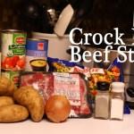 Stew-1024x682