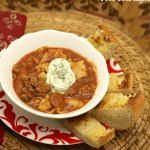 slow-cooker-lasagna-soup-7020a-text
