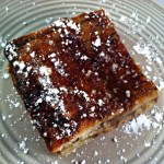 Overnight-French-Toast-Casserole