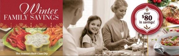 winterfamilysavings