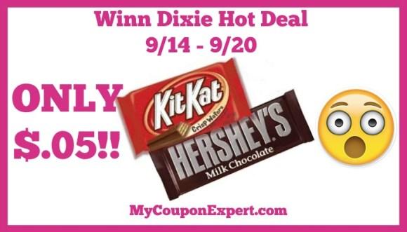 hot-candy-winn-dixie-deal