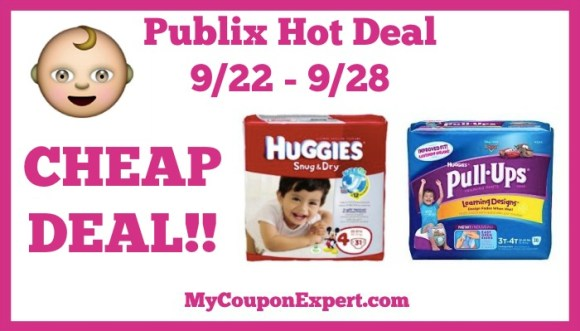 huggies-pull-ups-hot-publix-deal
