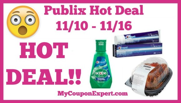 crest-and-scope-and-rotisserie-chicken-hot-publix-deal