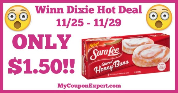 Coupons dixie lee