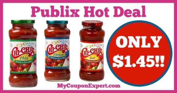 chi-chis-salsa-hot-publix-deal
