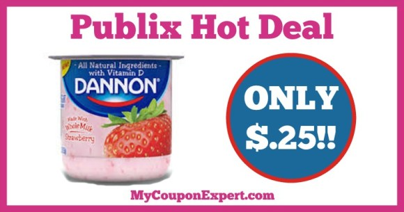 dannon-yogurt-hot-publix-deal