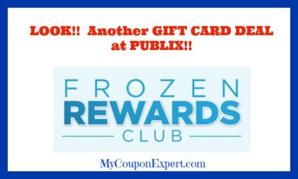frozen-rewards-club-publix