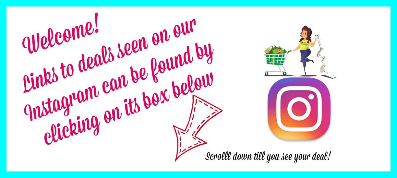 image about King Arthur Flour Printable Coupon known as Instagram My Publix Coupon Good friend