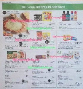 Publix Ad Sneak Peek Weekly sale 9/4- 9/10 or 9/5 - 9/11