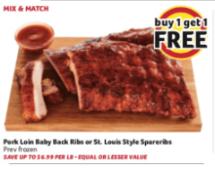 WinnDixie Weekly Ad Preview 05/06/20 – 05/12/20