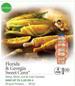 Best Deals of Publix Weekly Sale 5/20/20 – 5/26/20 or 5/21/20 – 5/27/20