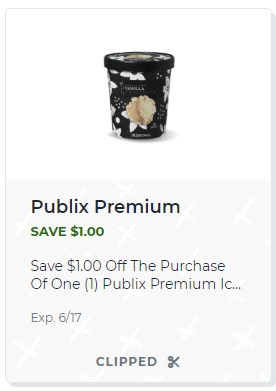 Publix Ad Preview 6/3/20 - 6/9/20 (or 6/4-6/10/20 for Some