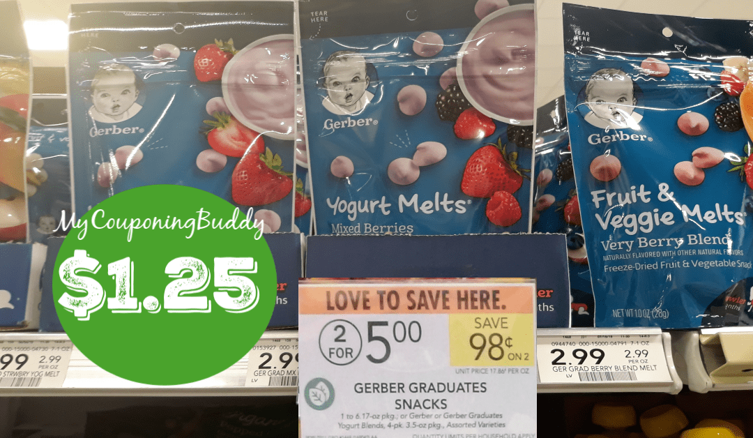 Publix Weekly Ad 6/17 - 23 or 6/18 - 6/24