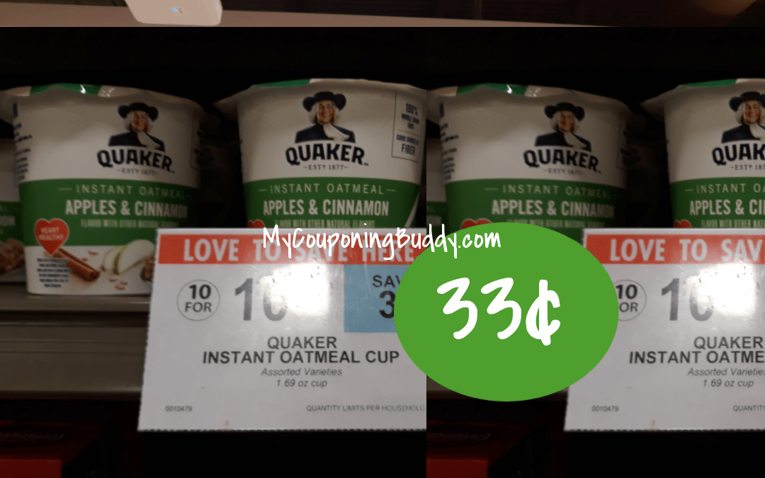 Publix Extra Savings Flyer Best Deals 10/24/20 - 11/6/20