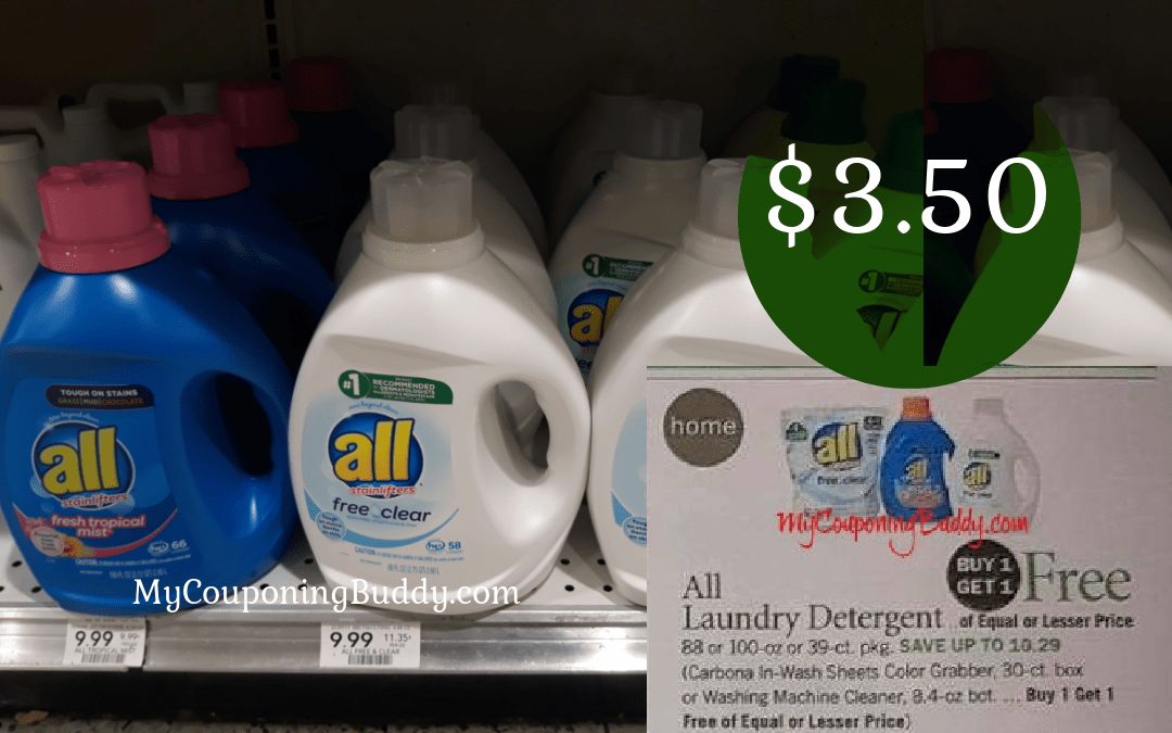 All Laundry Publix Weekly Sale Early AD Preview 12/2/20 - 12/8/20 or 12/3/20 -12/9/20