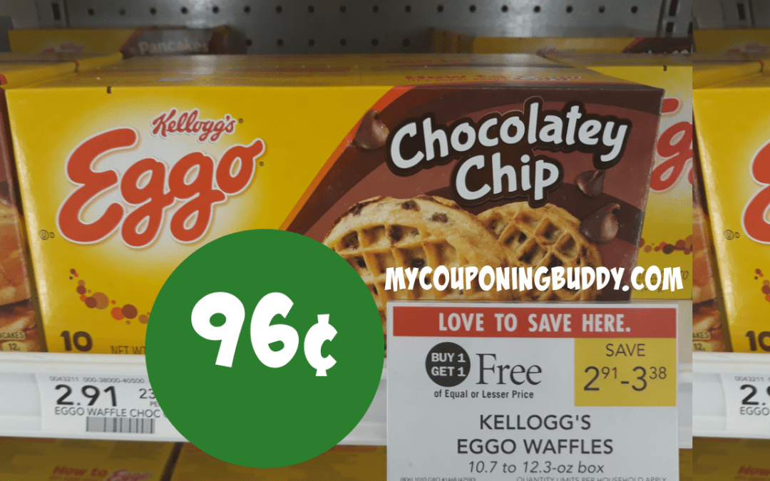 Publix Weekly Sale Early Ad Preview 1/20/21 - 1/26/21 OR 1/21/21 - 1/27/21 Eggo Waffles