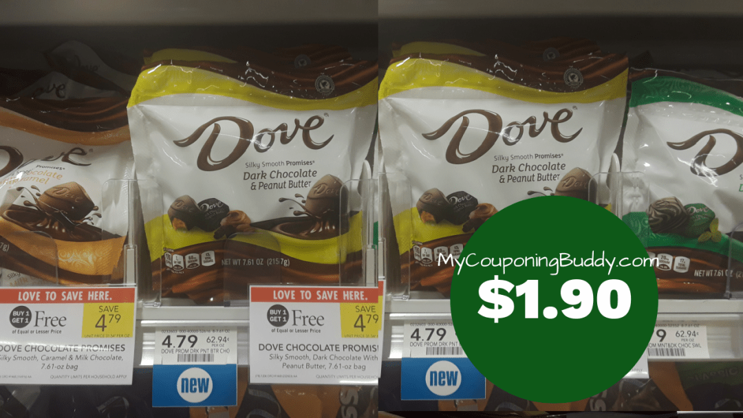 Early Ad Preview Publix Weekly Sale 3/24/21 - 3/30/21 or 3/25/21-3/31/21