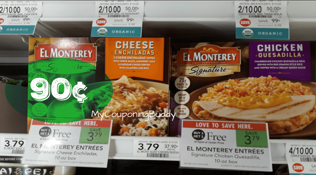 Publix Weekly Sale 5/5/21 – 5/11/21 OR 5/6/21 – 5/12/21 Early Ad Preview.