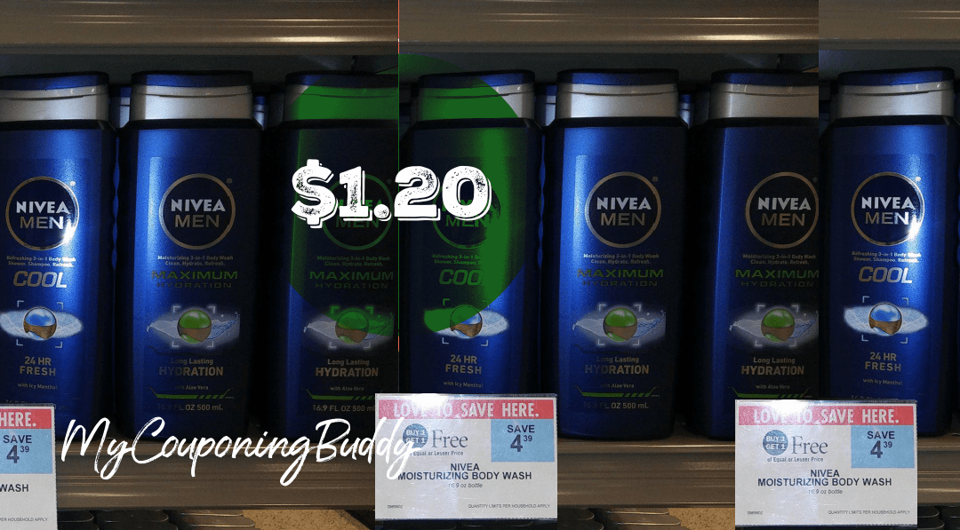 Nivea Early Ad Preview Publix Weekly Sale 7/7/21 - 7/13/21 OR 7/8/21 - 7/14/21