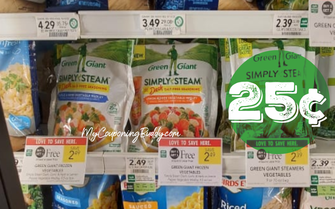 Publix Weekly Sale 7/21/21 - 7/27/21 or 7/22/21 - 7/28/21 Early Preview