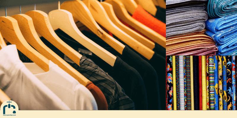 Jumia Black Friday Clothes