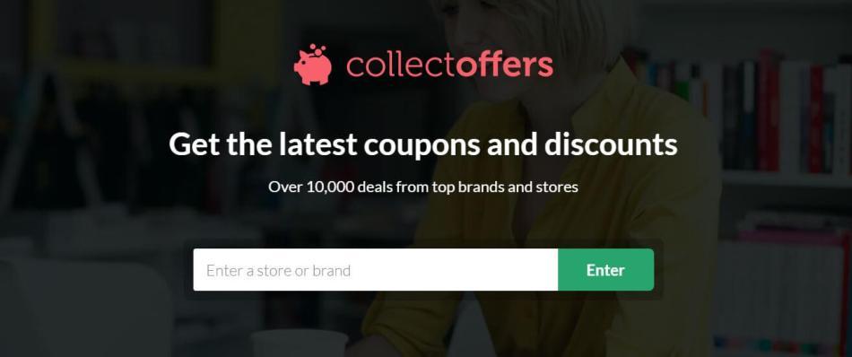 Collectoffers.com