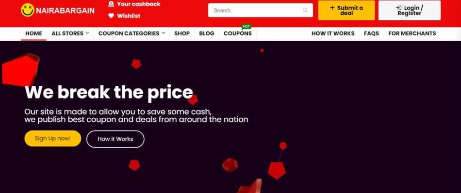 Nairabargain.com