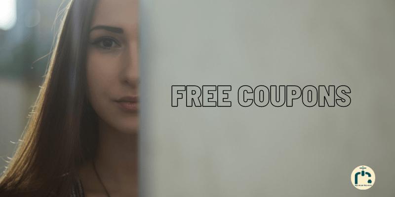 Free Jumia Voucher Code