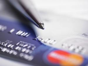 choose best credit card