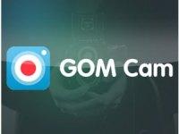 Gom Cam 64-bit 2.0.5.1996