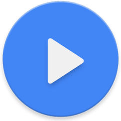 Zoom Player Max 14.2 Beta 4