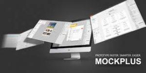 Mockplus 3.4.0.3