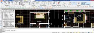 Act CAD 2018 Professional 64-bit 8.4.792