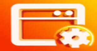 Auslogics Browser Care