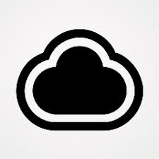 CloudApp 4.3.8