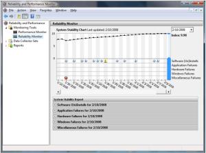 Mirekusoft Install Monitor 4.0.795.1