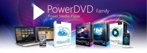 PowerDVD 18.0.1815.62