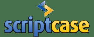 ScriptCase 9.2.004